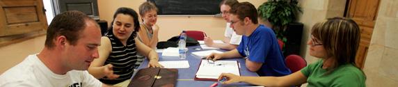 Spanish Teachers